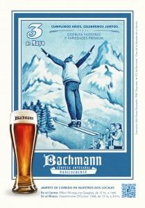 Bachmann_Piensamarketing_140x205_baja