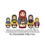 Isologotipo-completo_Mamuschka_sobre-blanco-CMYK