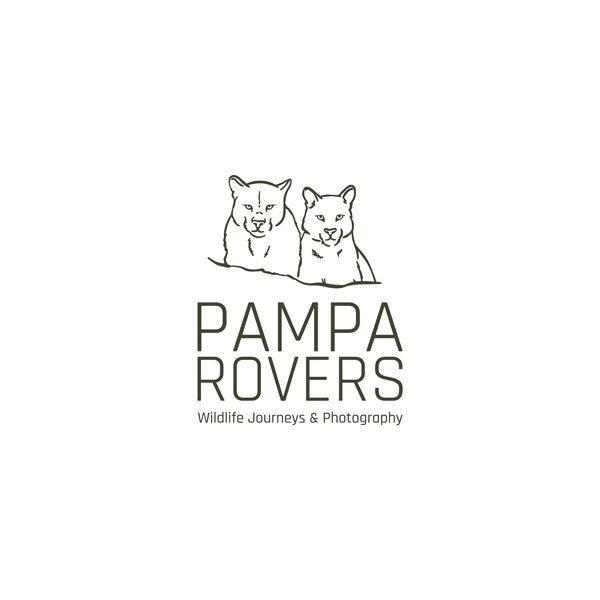 Pampa Rovers Logo